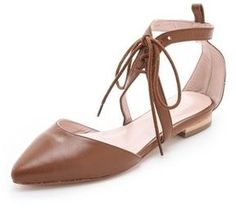 Women's Shoes at ShopStyle