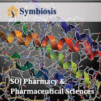 SOJ Pharmacy & Pharmaceutical Sciences (SOJPPS) is a Peer-Reviewed Journal that encompasses drug discovery, drug design, preformulation, formulation of dosage forms, animal toxicity studies, bioavailability & bioequivalence studies, clinical trials for testing safety & efficacy of drug products, drug products specifications, quality control & quality assurance, quality by design, regulatory approval and quality risk management etc. in the field of pharmaceuticals.