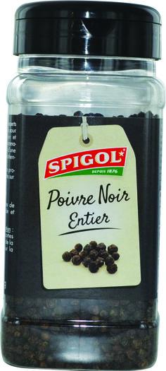 Nos Marques : Spigol - Espig - Valentine & Patachou - La planète des épices Contactez-nous : 04 42 32 23 23 Adresse Mail : spigol@spigol.com