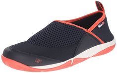 Helly Hansen Women's  Watermoc 2 Water Shoe -- Details can be found by clicking on the image.