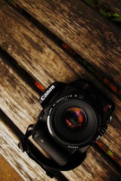 Nao Ha Regras De Boas Fotografias Canon Photography Fotografia