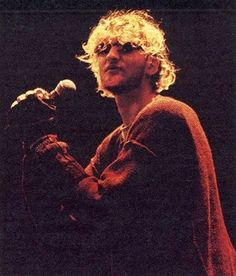 Layne Staley Lives Within | VK