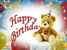 Birthday Wishes Messages and Greetings Happy Birthday Wishes, Greetings and Birthday Messages Birthday Greeting Message, Happy Birthday Wishes Messages, Happy Birthday Status, Happy Birthday Wishes Images, Birthday Greetings, Friendship Birthday Wishes, Birthday Wishes For Kids, Cool Birthday Cards, Birthday Quotes