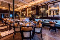 Reserve a table at Jamavar, London on TripAdvisor: See 217 unbiased reviews of Jamavar, rated 4.5 of 5 on TripAdvisor and ranked #385 of 23,155 restaurants in London.