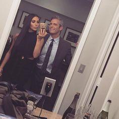 Kim K Says Rob And Kylie's Drama Made Her Miss The Presidential Debate Kardashian Photos, Kardashian Style, Kardashian Jenner, Me And Bae, Paparazzi Photos, Dream Life, Kylie, New Look, Poses