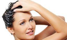 Top 10 Best Anti Hair Fall Shampoos in India