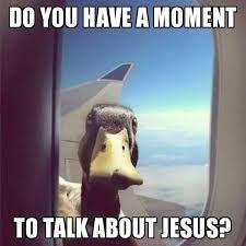 Image result for christian memes