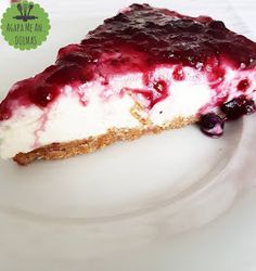 τσιζκεικ με ζαχαρουχο Pie Dessert, Dessert Recipes, Summer Cakes, Party Desserts, Greek Recipes, Oreo, Food To Make, Sweet Tooth, Food And Drink