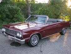 1964 chevelle - Bing Images