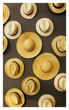 hats Love Hat, Tea Party, My Style, Hats, Interior, Men, Accessories, Shopping, Fashion