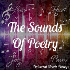 Goodbye Universal Moods Poetry Mood in poetry Mood Poetry
