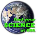 Find Your Science at GSA Lots of websites by topic
