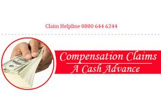 Instant payday loans 15 mins image 8