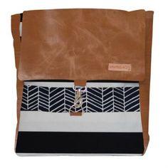 Brynnda | Better Life Bags