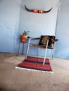 Ideas for Sustainable Flooring in the Residence -  #Flooring #ideas #Residence #Sustainable
