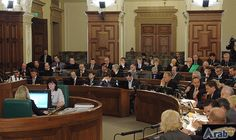 Latvian parliament approves appointment of new defense…