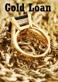 Oregon Gold and Silver Buyers Gold Jewelry, Jewelry Rings, Jewelery, I Love Gold, Gold Everything, Sell Gold, Gold Accessories, Gold Rush, Heart Of Gold