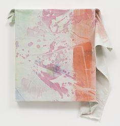 artist › Katy Cowan › cherry and martin