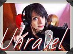 Lily x Ritsu Wave Fandub español Latino LucA x Kira0loka - YouTube