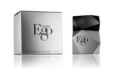 Ego - Lavernia & Cienfuegos