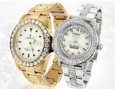 de0f4cbfd8a  Itshotcom reviews  Itshot jewelry Diamond Watches For Men