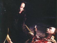 Дракула Брэма Стокера, 1992 год Фильмы Ужасов, Фильмы Ужасов, Актрисы, Мечты, Дракула Брэма Стокера, Книги, Musica, Ведьма, Поиск