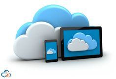 Start Cloud journey for Your Business With SalesBabu Business Solution & Get endless Success: