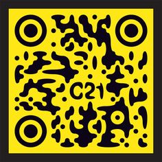 QR Codes criativos que funcionam - Assuntos Criativos