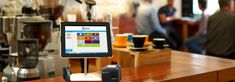 Global Restaurant Management Software Market Segment, Growth, Opportunities and Forecast 2022 Digital Signage Solutions, Domain Knowledge, Hard Puzzles, Cloud Infrastructure, Accounting Software, Travel Humor, Celebrity Travel, Cloud Based, Search Engine Optimization