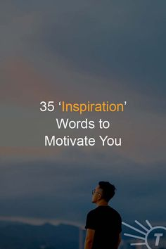 What inspires you? Find the right words at Thesaurus.com. #Language #Education #Motivation #Inspiration Synonyms For Great, Motivate Yourself, Improve Yourself, Improve Your Vocabulary, What Inspires You, His Eyes, Motivation Inspiration, Language
