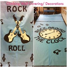 School Sock Hop Dance, measuring x Sock Hop Decorations, School Dance Decorations, Daddy Daughter Dance, Mother Son Dance, Father Daughter, 50s Theme Parties, 60s Theme, 50th Party, Birthday Party Themes