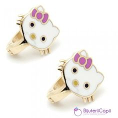 Hello Kitty, Accessories, Jewelry Accessories