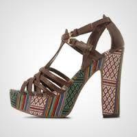 תוצאת תמונה עבור boho shoes