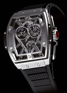2016 Hublot Watches Pricelist