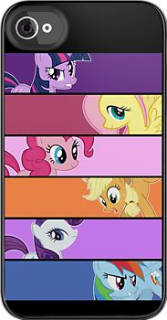 LOL!!! Friendship is Magic by Strangetalk