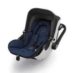 Total Black Babyschale Kindersitz Reisen Humor Maxi-cosi Pebble Baby Auto-kindersitze & Zubehör
