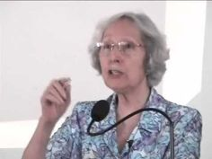 Palestra Espírita - Therezinha Oliveira - Iniciação ao Espiritismo - Aula 32 - Mediunidade e Espiritismo