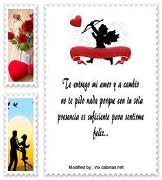 enviar mensajes de amor para mi novia con imàgenes,palabras y tarjetas de amor para mi novia: http://lnx.cabinas.net/los-mejores-mensajes-de-amor-para-whatsapp/
