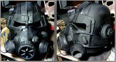 50 coolest motorcycle helmets of 2014 brotherhood steel helmet