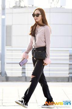 Fashion Tag, Daily Fashion, Girl Fashion, Instyle Magazine, Cosmopolitan Magazine, Her Style, Cool Style, Airport Style, Airport Fashion