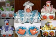 pañaleras- cajas portacosmeticos- bebes- organizadores