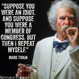 http://politicalhumor.about.com/od/funnyquotes/a/Mark-Twain-Quotes.htm