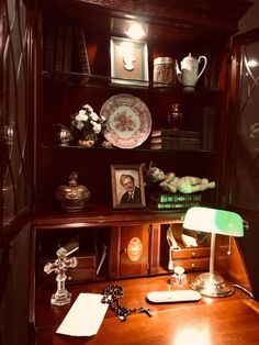 Home Altar, Catholic Religion, Liquor Cabinet, Room Ideas, Living Room, Storage, Furniture, Home Decor, Purse Storage