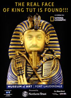 Exciting news: The real face of King Tut is found!!! :-) - See more at: www.mantis-tours.com  #MantisTours #TripAdvisor #PictureOfTheDay #NationalGeographic #MuseumOfArt #Tour #Tours #Trip #Trips #Travel #Israel #Eilat #Egypt #Pyramids #Sphinx #Tutankhamun