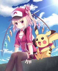 Serena and pikachu Pokemon Girls, All Pokemon, Cute Pokemon, Chica Anime Manga, All Anime, Kawaii Anime, Anime Girl Hot, Anime Art Girl, Images Kawaii