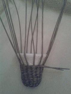 Fotopostup na sliepku 2 Diy, Baskets, Hampers, Hens, Blue Prints, Easter Activities, Bricolage, Do It Yourself, Basket