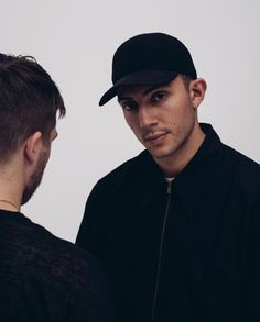 Majid Al Maskati (Majid Jordan) by Geordie Wood Muse Of Music, Majid Jordan, Male Model Face, Glamour Hair, Best Duos, My Baby Daddy, Song Artists, Charli Xcx, Future Boyfriend