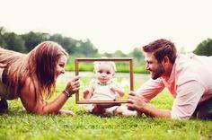 30 fotos para se tirar em família ~ Macetes de Mãe Mais