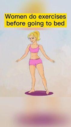 Body Weight Leg Workout, Full Body Gym Workout, Slim Waist Workout, Gym Workout Videos, Gym Workout For Beginners, Fitness Workout For Women, Weight Loss Workout Plan, Gymnastics Workout, Flexibility Workout