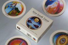 New Earth Tarot